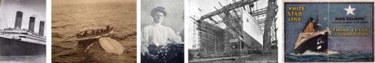 Titanicverein Schweiz