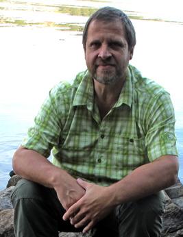 Rolf Huwyler (Finanzen)