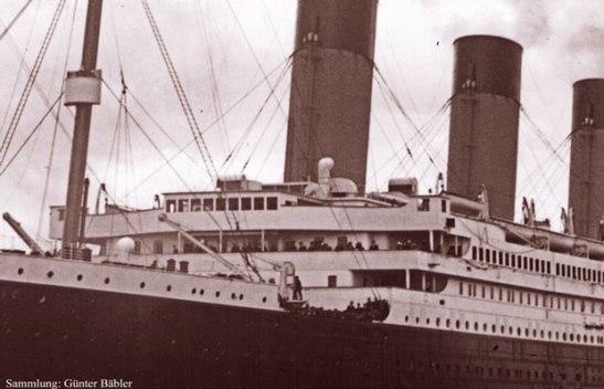 titanic-closeup
