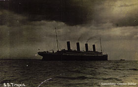 titanic-leaving-soton
