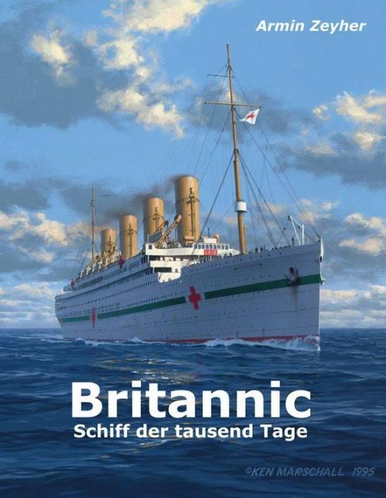 britannic_cover_l