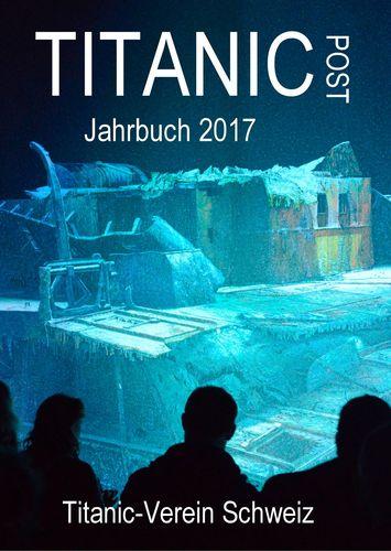 Jahrbuch2017