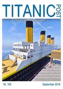 Tipo105_cover_S