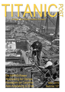 TiPo107_cover_s