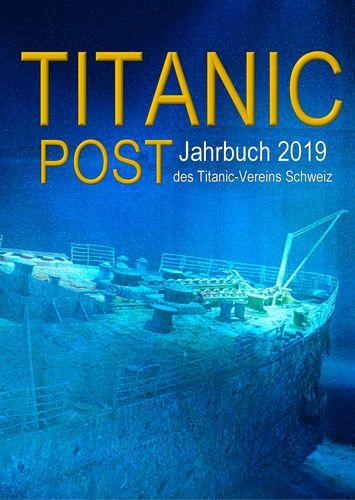 Jahrbuch2019